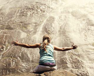 4 Ways to buy flexibility