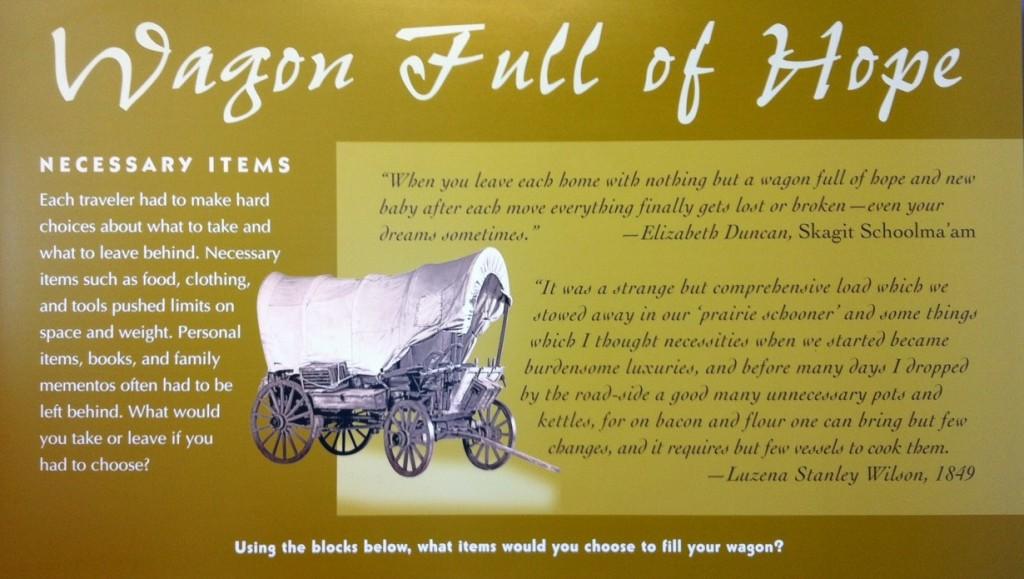 wagonfullofhope