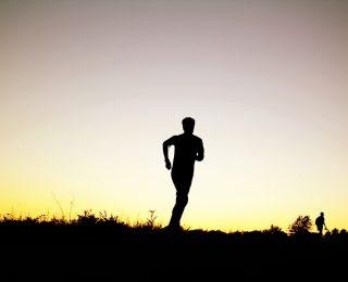 Life, Money, and Globetrotting – Ep.2 Habits