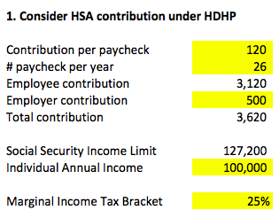 HDHP+HSA1